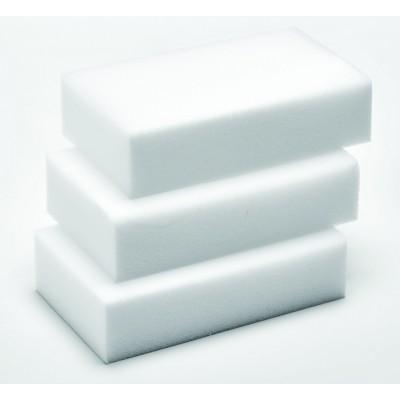 Magic Sponges Pack of 10