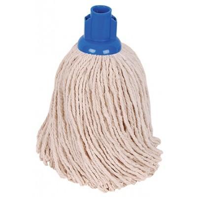 PY Yarn socket mop heads 10 pack